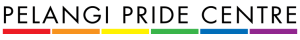 Pink Profiles: Pelangi Pride Centre