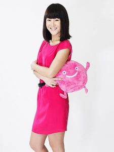 Pink Dot 2014 Ambassador Speech – Janice Koh