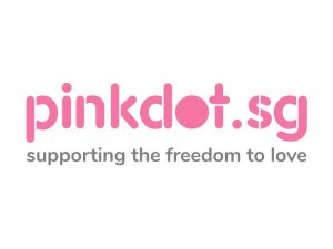 Pink Dot 2016: Celebrating Our Everyday Heroes