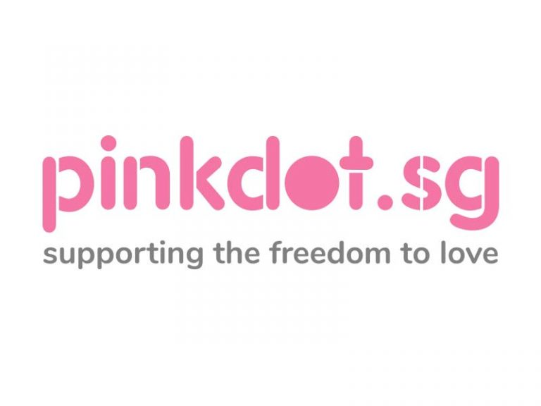 Pink Dot's Statement on the proposed law for workplace anti-discrimination